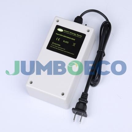 智能家用数显净化相控节电系统(220V液晶显示/单相)